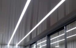 Световые линии6